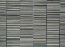 Wand 36 Lizenzfreie Stockfotos