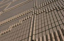 Wand-Auslegung Lizenzfreie Stockfotos
