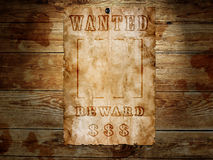 Wand background Royalty Free Stock Images
