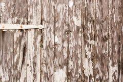 Wand-Beschaffenheit Stockfotos