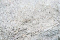 Wand-Beschaffenheiten Lizenzfreies Stockbild