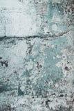 Wand beunruhigt Alter Wandbeschaffenheitshintergrund stockfotografie