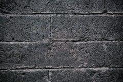 Wand deckt Beschaffenheit mit Ziegeln Lizenzfreies Stockfoto
