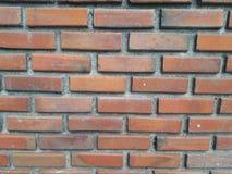 Wand hergestellt vom Lehm Lizenzfreie Stockbilder