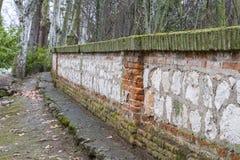 Vertikaler wandgarten in madrid spanien stockfoto bild 60595189 - Vertikaler wandgarten ...