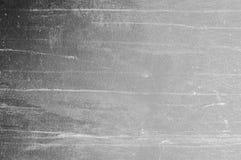 Wand-Schmutzweiß, hellgrauer konkreter Hintergrund Schmutzige, des Staubes graue Wand konkret, Zementtafelbeschaffenheit und weiß stockfoto