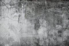 Wand- und Bodenbeschaffenheitshintergrund Lizenzfreie Stockfotografie