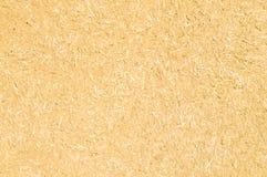 Wand vom Lehm Stockbilder