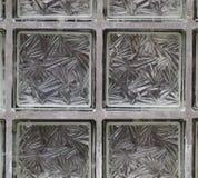 glasbausteine lizenzfreies stockbild bild 37122486. Black Bedroom Furniture Sets. Home Design Ideas