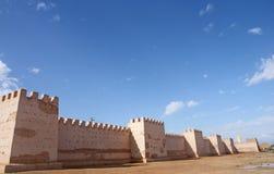 Wand von Medina Stockfotografie