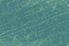 Wand, Ziegelstein, Beschaffenheit, Stein, Muster, Architektur, Gebäude, Zement, Block, Oberfläche, Rot, Bau, Zusammenfassung, Wei Lizenzfreie Stockfotos