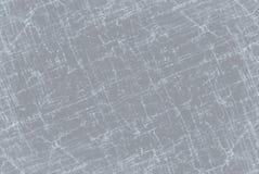 Wand, Ziegelstein, Beschaffenheit, Stein, Muster, Architektur, Gebäude, Zement, Block, Oberfläche, Rot, Bau, Zusammenfassung, Wei Lizenzfreies Stockbild