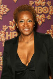 Wanda Sykes Stock Photo