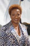 Wanda Sykes Stock Photography