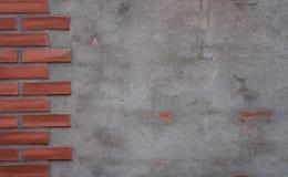Wandbeschaffenheit Lizenzfreie Stockfotografie