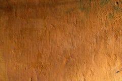 Wandbeschaffenheit Stockfotos