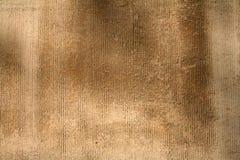 Wandbeschaffenheit Stockbild