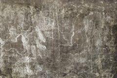 Wandbeschaffenheit Stockbilder