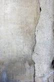 Wandbeschaffenheit Stockfoto
