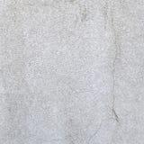 Wandbeschaffenheit, Schmutz Stockbild