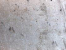 Wandbeschaffenheit, Schmutzhintergrund Stockfoto