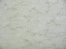 Wandbeschaffenheit, Schmutzhintergrund Stockbilder