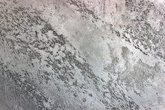 Wandbeschaffenheit Travertin-Stein-Farbenhintergrund stockbilder
