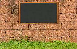 Wandbeschaffenheits-Wandhintergrund Stockbilder