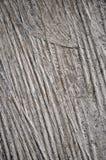 Wandbeschaffenheitszusammenfassungs-Zementhintergrund Stockfotos