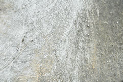 Wandbeschaffenheitszusammenfassungszement u. -hintergründe Lizenzfreie Stockfotos