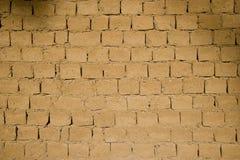 Wanddetail Lizenzfreie Stockbilder