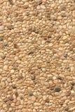 Wanddetail Stockbild