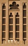 Wanddetail Lizenzfreies Stockfoto