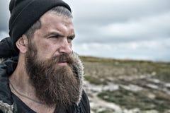 Wanderlust και πεζοπορία Στοκ εικόνες με δικαίωμα ελεύθερης χρήσης
