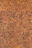 Wandfliesen Stockbilder