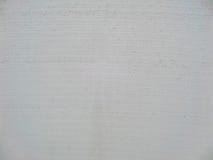 Wandfliesenbeschaffenheit oder Wandhintergrund Lizenzfreies Stockfoto