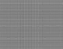 Wandhintergrund Stockfoto