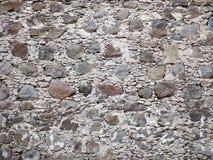 Wandmuster Stockbilder