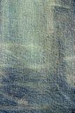 Wandpapierbaumwollstoff lizenzfreie stockbilder