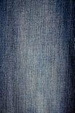 Wandpapierbaumwollstoff lizenzfreie stockfotografie