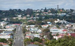 Wanganui, Νέα Ζηλανδία στοκ φωτογραφία με δικαίωμα ελεύθερης χρήσης