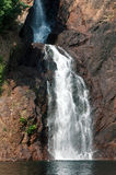 Wangi Falls Royalty Free Stock Photo