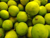 Wapna fruite Obrazy Stock