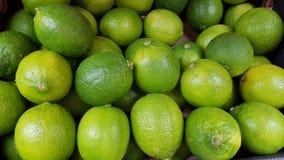 Wapno owoc Zdjęcie Royalty Free
