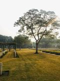 War cemetery â›¼ stock photo