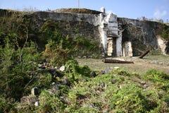 War Fort Stock Photos