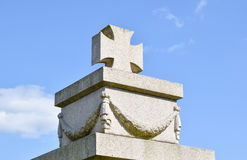 War memorial Royalty Free Stock Images