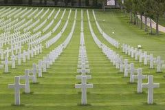 War memorial Royalty Free Stock Image
