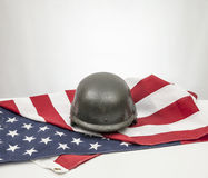 War Stock Images