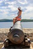 War and Peace Stock Photos